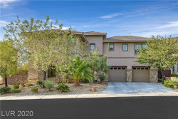 Photo of 2144 Pont National Drive, Henderson, NV 89044 (MLS # 2218923)
