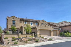 Photo of 2544 Pont Marie Drive, Henderson, NV 89044 (MLS # 2219131)
