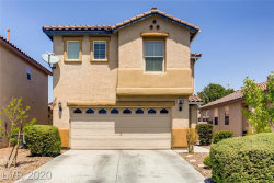 Photo of 3018 Binaggio Court, Las Vegas, NV 89141 (MLS # 2219144)