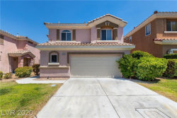 Photo of 6818 Baby Jade Court, Las Vegas, NV 89148 (MLS # 2219227)
