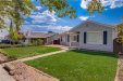Photo of 632 Avenue H, Boulder City, NV 89005 (MLS # 2219449)