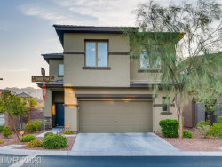 Photo of 7611 Phoenix Peak Street, Las Vegas, NV 89166 (MLS # 2219528)