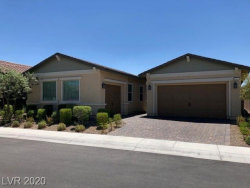Photo of 477 Sunrise Breeze Avenue, Henderson, NV 89011 (MLS # 2219711)