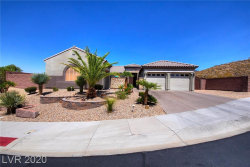 Photo of 2704 Chateau Clermont Street, Henderson, NV 89044 (MLS # 2219733)