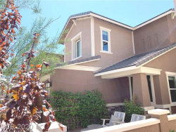 Photo of 851 WATER Street, Henderson, NV 89011 (MLS # 2220175)