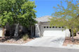Photo of 2753 Desert Zinnia Lane, Las Vegas, NV 89135 (MLS # 2220463)