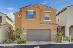 Photo of 10119 Mayflower Bay Avenue, Las Vegas, NV 89166 (MLS # 2220476)