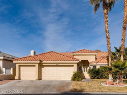 Photo of 7916 Aspect Way, Las Vegas, NV 89149 (MLS # 2220579)