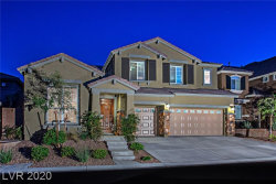 Photo of 10215 Radcliffe Peak Avenue, Las Vegas, NV 89166 (MLS # 2220777)