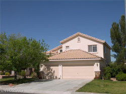 Photo of 2684 Korea Court, Henderson, NV 89052 (MLS # 2220849)