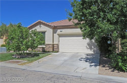 Photo of 10810 Brumana Court, Las Vegas, NV 89141 (MLS # 2221024)