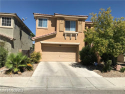 Photo of 10780 Muscari Way, Las Vegas, NV 89141 (MLS # 2221039)