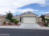 Photo of 6848 Brier Creek Lane, Las Vegas, NV 89131 (MLS # 2221134)