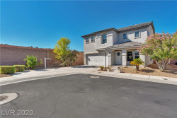 Photo of 10460 Britton Hill Avenue, Las Vegas, NV 89129 (MLS # 2221947)