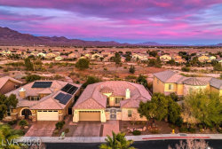 Photo of 8644 MAYPORT Drive, Las Vegas, NV 89131 (MLS # 2222731)
