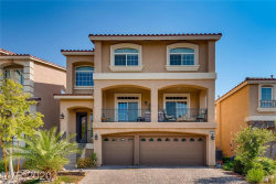 Photo of 6469 Jade Mountain Court, Las Vegas, NV 89139 (MLS # 2222935)