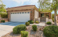 Photo of 2581 Palentina Street, Henderson, NV 89044 (MLS # 2223024)