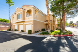 Photo of 251 Green Valley Parkway, Unit 611, Henderson, NV 89012 (MLS # 2223112)