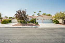 Photo of 2995 Crystalline Court, Henderson, NV 89074 (MLS # 2223213)