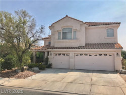 Photo of 414 Presque Isle Street, Henderson, NV 89074 (MLS # 2223347)