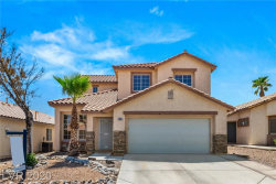 Photo of 8009 Panpipe Court, Las Vegas, NV 89131 (MLS # 2223378)