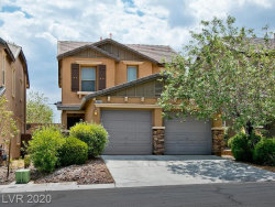 Photo of 10803 Iona Island Avenue, Las Vegas, NV 89166 (MLS # 2223695)