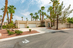 Photo of 2557 Monarch Bay Drive, Las Vegas, NV 89128 (MLS # 2224285)