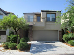 Photo of 10245 Headrick Drive, Las Vegas, NV 89166 (MLS # 2224458)