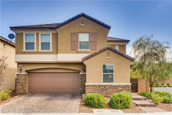 Photo of 10541 Sparks Summit Lane, Las Vegas, NV 89166 (MLS # 2224630)