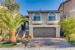 Photo of 6771 Bravura Court, Las Vegas, NV 89139 (MLS # 2224720)