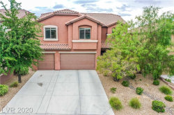 Photo of 2525 BECHAMEL Place, Henderson, NV 89044 (MLS # 2225354)