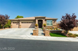 Photo of 10236 Pine Ridge Peak Avenue, Las Vegas, NV 89166 (MLS # 2225552)