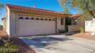Photo of 1908 Bender Court, Las Vegas, NV 89128 (MLS # 2225578)