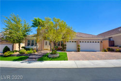 Photo of 2198 Stage Stop Drive, Henderson, NV 89052 (MLS # 2225736)