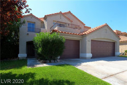 Photo of 7787 Greenlake Way, Las Vegas, NV 89149 (MLS # 2225981)