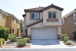 Photo of 346 Cart Crossing Way, Las Vegas, NV 89148 (MLS # 2226074)