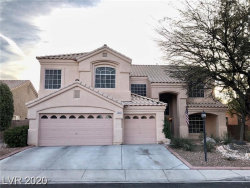 Photo of 2405 INDIAN PONY Court, Henderson, NV 89052 (MLS # 2226122)