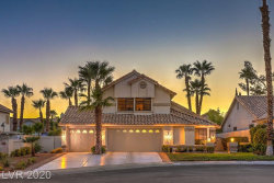 Photo of 2905 Ivory Reef Court, Las Vegas, NV 89117 (MLS # 2226182)