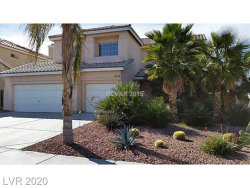 Photo of 3113 Villa Colonade Drive, Las Vegas, NV 89128 (MLS # 2226197)