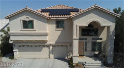 Photo of 2882 Evergold Drive, Henderson, NV 89074 (MLS # 2226528)