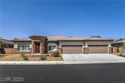 Photo of 7791 Via Costada Street, Las Vegas, NV 89123 (MLS # 2226584)