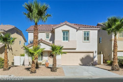 Photo of 140 Rancho Maria Street, Las Vegas, NV 89148 (MLS # 2226665)