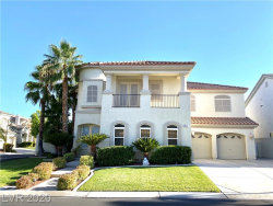 Photo of 67 Living Edens Court, Las Vegas, NV 89148 (MLS # 2226698)