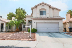 Photo of 7005 Old Village Avenue, Las Vegas, NV 89129 (MLS # 2227093)