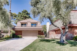 Photo of 1096 Vegas Valley Drive, Las Vegas, NV 89109 (MLS # 2227129)