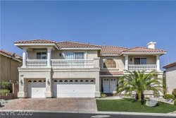 Photo of 7609 Belgian Lion Street, Las Vegas, NV 89139 (MLS # 2228368)