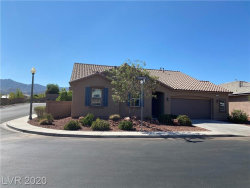 Photo of 6811 Stonestep Street, Las Vegas, NV 89149 (MLS # 2228386)