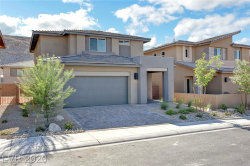 Photo of 7023 Amethyst Peak Street, Las Vegas, NV 89148 (MLS # 2228485)
