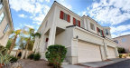 Photo of 232 Charming Court, Henderson, NV 89052 (MLS # 2228559)
