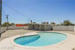 Photo of 4618 Conrad Circle, Las Vegas, NV 89121 (MLS # 2228829)